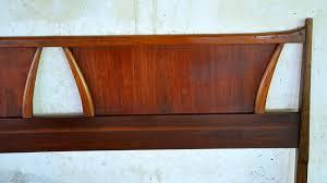bedroom outstanding reclaimed wood king headboard modern