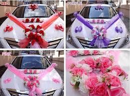 Diy Car Decor Download Wedding Decorating Supplies Wedding Corners