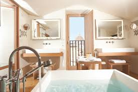 8 of florence u0027s most stylish luxury boutique hotels two travellers
