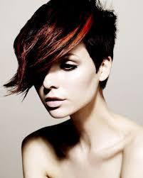 toni and guy hairstyles women new punk short hairstyles
