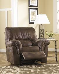 lazy boy living room furniture sofa lazy boy living room furniture couches for sale lazy boy