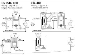 motion sensing light switch diagram of interface for leviton