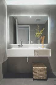 bathroom creative modern mirrors for bathrooms decorating ideas bathroom creative modern mirrors for bathrooms decorating ideas cool under interior designs modern mirrors for