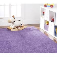 Purple Owl Rug Girls U0027 Rugs You U0027ll Love Wayfair