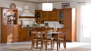 italian walnut kitchen cabinets italian kitchen cabinets design