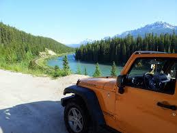 jeep wrangler orange crush 2018 jeep wrangler jl jlu and 2019 pickup jt info specs