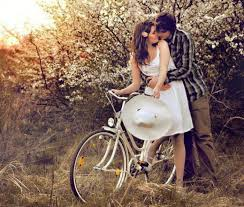cute love paragraphs for your girlfriend letters for her