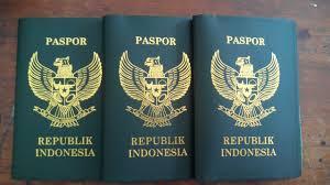 membuat paspor pelaut mengurus paspor secara mandiri di imigrasi jember desa sumbersalak