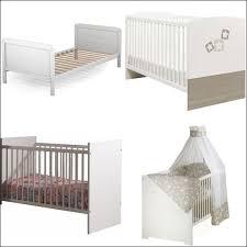 chambre évolutive bébé pas cher lit évolutif bébé prix et modèles sur le guide d achat kibodio
