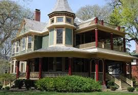 victorian houses victorian houses bob vila