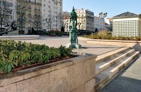 bureau de vote neuilly sur seine mairies historiques site officiel de la ville de neuilly sur seine