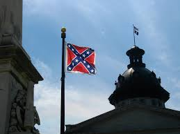 Confderate Flag Symbols And The Confederate Flag U2013 Culture On The Edge