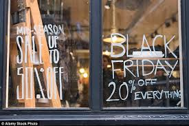 black friday best deals uk black friday 2015 countdown begins for the first 1bn online