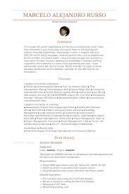 Sharepoint Developer Resume Solution Developer Resume Samples Visualcv Resume Samples Database