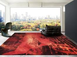 Modern Rugs Designs Hzl Modern Rugs Trends In High End Luxury Rug Designs