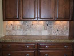 Peel And Stick Backsplash For Kitchen by Kitchen Peel And Stick Bathroom Backsplash Wall Backsplash Home