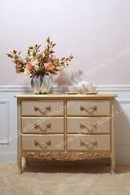 Cabinet Living Room Furniture by Cabinets Chest Of Drawers Drawers Chest Wooden Cabinet Living Room