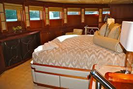 bedroom design contemporary bedroom design with luxury alaskan