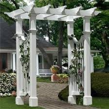 wedding arches building plans 53 best wedding arbors images on wedding arbors home