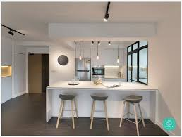 Kitchen Design For Apartment Kitchen Design Inspiration Pinterest Kitchens