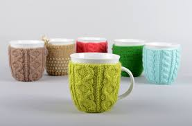 madeheart u003e homemade ceramic cup tea cup coffee mug cup cozy tea