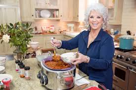 paula deen s line of cookware popsugar food