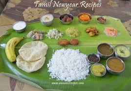 tamil cuisine recipes tamil year recipes annam s recipes