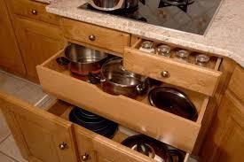 cuisiniste haute savoie cuisinicime sublet pernet en haute savoie 74 accessoires de cuisines