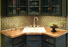 kitchen cabinet organizers blind corner kitchen cabinet solutions uk storage options