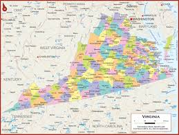 Map De Usa by Filemap Of Usa Vasvg Wikipedia Reference Map Of West Virginia Usa