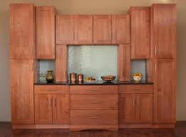 Shaker Kitchen Cabinets Wholesale Shaker Kitchen Cabinets Wholesale U2014 Home Design And Decor Best