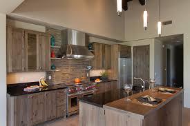 Kitchen Design Styles by Understanding The Traditional Vs Transitional Kitchen Design