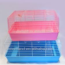 Rabbit Hutch Plastic Rabbit Hutch Rabbit Hutch Suppliers And Manufacturers At Alibaba Com
