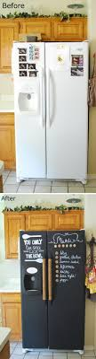 kitchen makeovers ideas genius kitchen makeover ideas that would save you hative