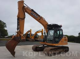 kd plant u2013 worldwide suppliers of plant machinery and parts