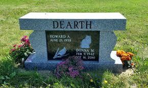 memorial plaques memorial plaques for benches outdoor memorial plaques bronze