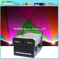 Laser Stage Lighting Outdoor by Outdoor Laser Light Show Equipment Outdoor Laser Light Show