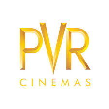 pvr cinemas promo codes 2018 deals activated to avail discount