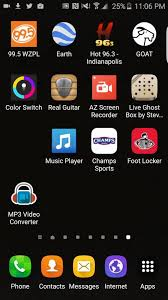 how to listen to with screen android how to and listen without wifi android