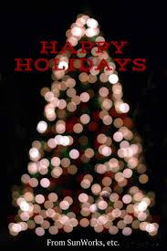 15 best christmas background images on pinterest christmas