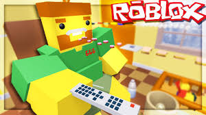 The Livingroom Roblox Adventures Stuck In A Living Room Escape The Living