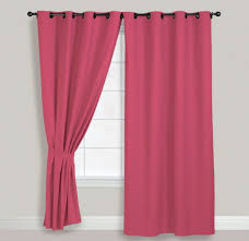 Plum Velvet Curtains Bedroom Design Awesome Dark Grey Curtains Pale Pink Curtains