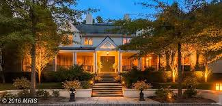 where is the bachelor mansion mike conley jr u0027s new house in tennessee thepostgame com