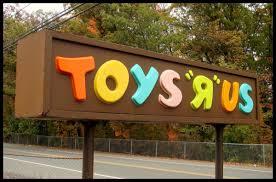 toys r us thanksgiving sale 2014 toys r us u2013 consumerist