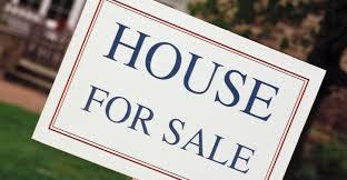 Foreclosure Homes In Atlanta Ga Atlanta Ga Foreclosure Atlanta Georgia Foreclosures Specialist