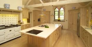 Kitchen Island Units Island Units Stools Butterfield Ltd