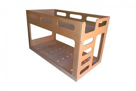 bedding heavenly house junior low loft bed with stairs and