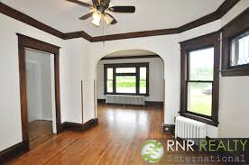 rnr realty international featured listings