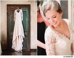 wedding dresses greenville sc craig s wedding revel event center greenville sc