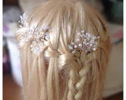hair uk wedding hair pins etsy uk